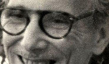 Tomás Blanco Géigel