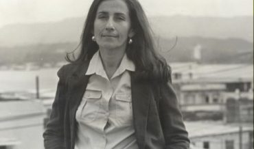 Olga Nolla Ramírez de Arellano