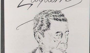 Enrique Laguerre