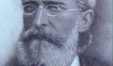 Manuel María Sama