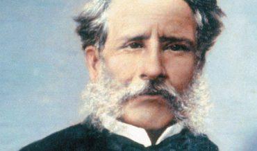 José Julián Acosta