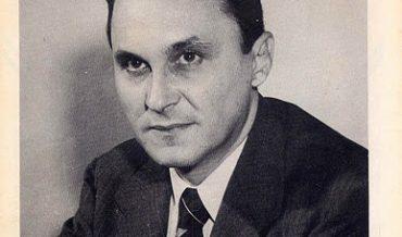 Mariano Villalonga