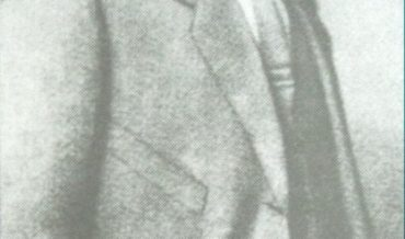 José de Diego Martínez