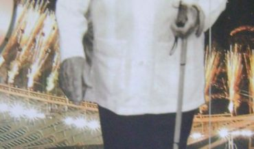 Germán Rieckehoff Sampayo