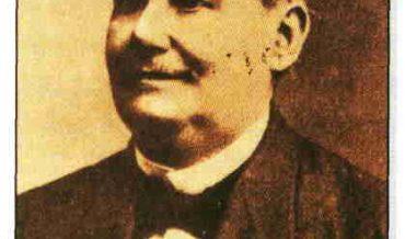 Manuel Fernández Juncos