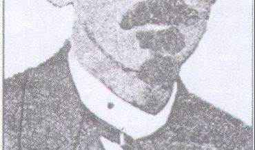 José María Monge
