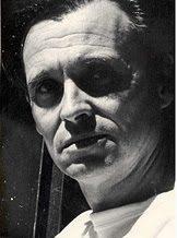 José Cruxent