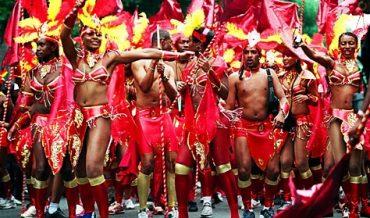 Tradiciones y costumbres caribeñas