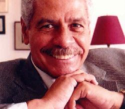 Luis Rafael Sánchez