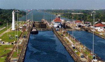 Infraestructura en América Latina y el Caribe