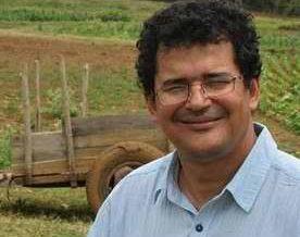 Humberto Ríos Labrada