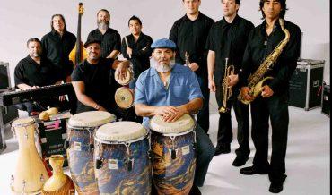 La música Jazz y el Caribe