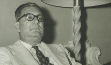 Carlos E. Chardón Palacios