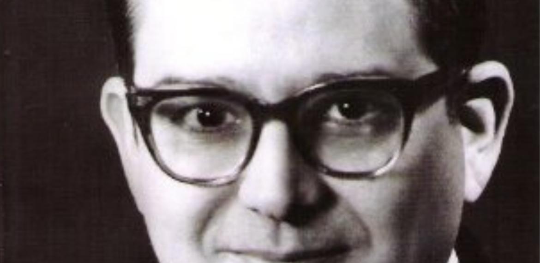 Arturo Morales Carrión