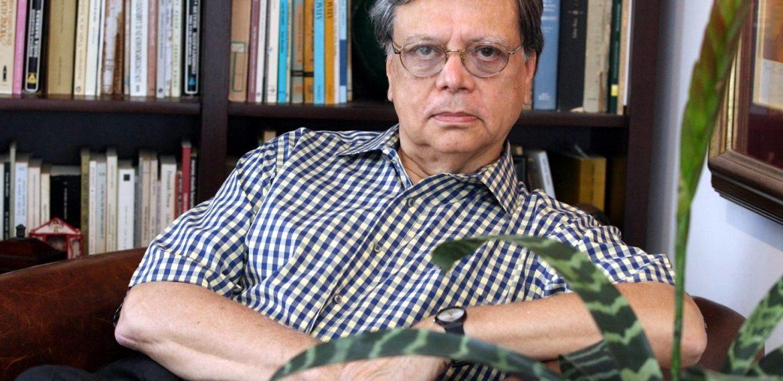 Dr. Arturo Echavarría Ferrari