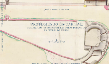 Protegiendo La Capital