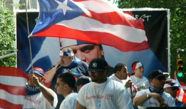 Diáspora puertorriqueña en Estados Unidos: Su población y evolución histórica