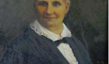 Ana Roqué Géigel de Duprey