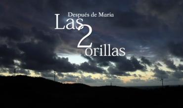 Después de María, las dos orillas (El documental)