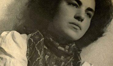 Irene Delano