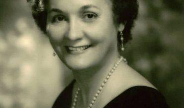 Ana G. Méndez