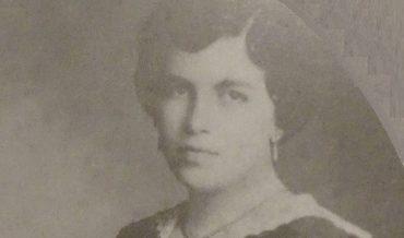Lolita Tizol Laguardia
