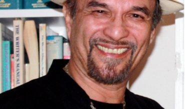 José Ángel Figueroa