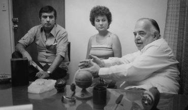 Historia del Partido Socialista Puertorriqueño