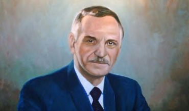 Luis A. Ferré Aguayo