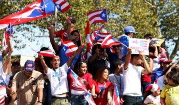 La emigración puertorriqueña y la participación política