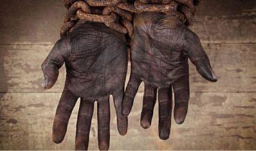 La esclavitud en Puerto Rico