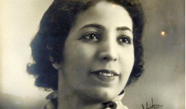 Leonor Figueroa Sanabia