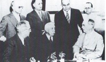 Coalición Republicana Socialista en Puerto Rico y su proyecto alternativo al Plan Chardón, 1933-1940