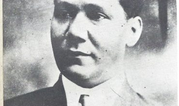 Simón Madera