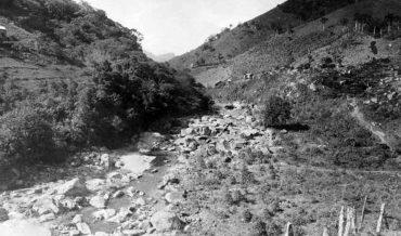 Levantamiento en Ciales en 1898