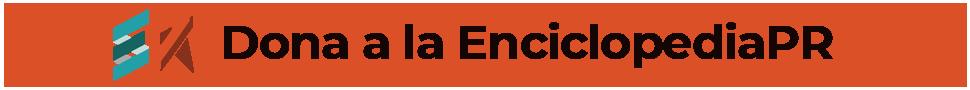 ads-970x90-apoya la ePR