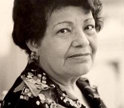 Angelina Figueroa Sanabia