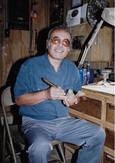 Elpidio Collazo