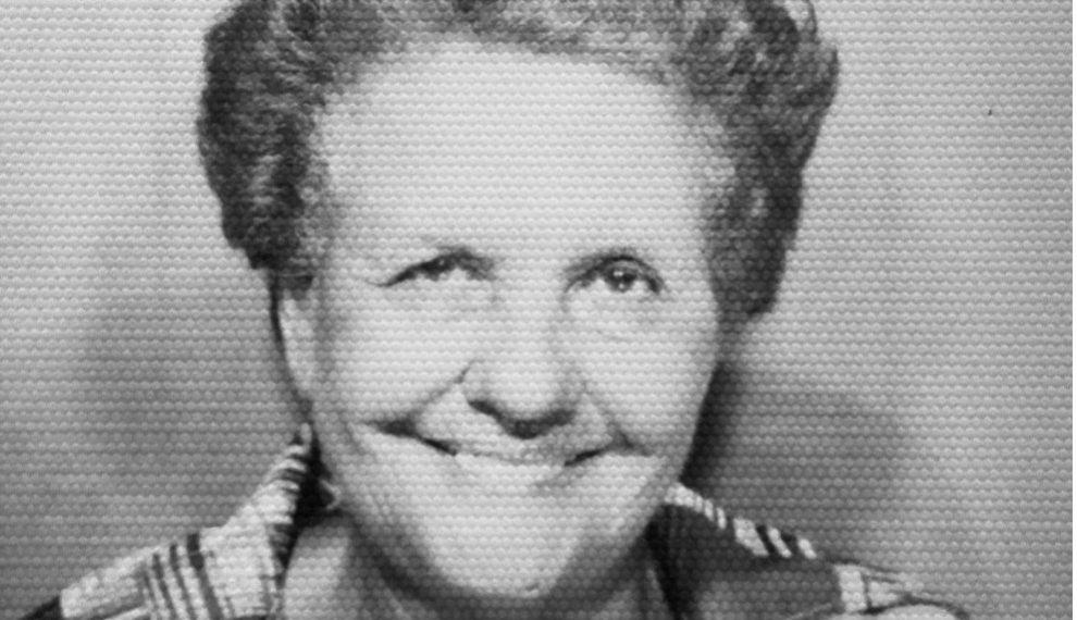 Loida Figueroa